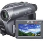 Handycam 2